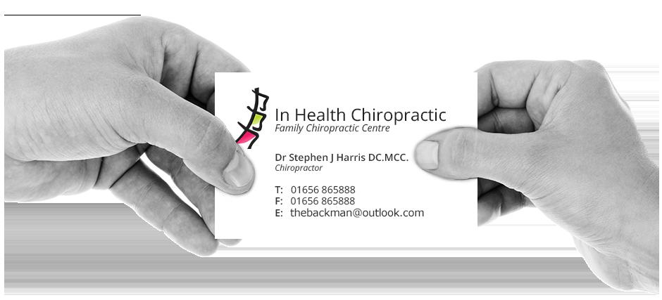 contact-details-in-health-chiropractic
