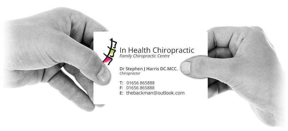 contact-details-in-health-chiropractic