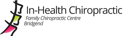 In-Health Chiropractic Bridgend