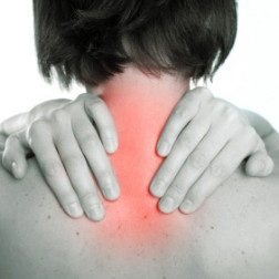 Neck pain & Headaches